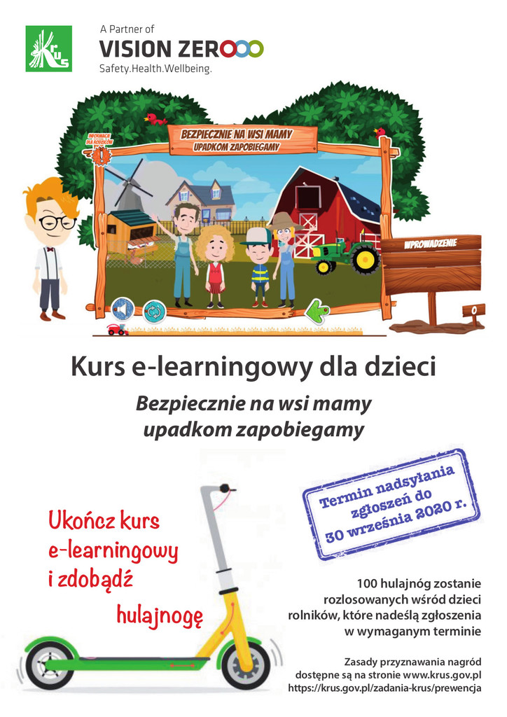 Kurs e-learningowy dla dzieci.jpeg