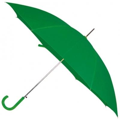large-parasol-automatyczny-limoges-520009.jpeg