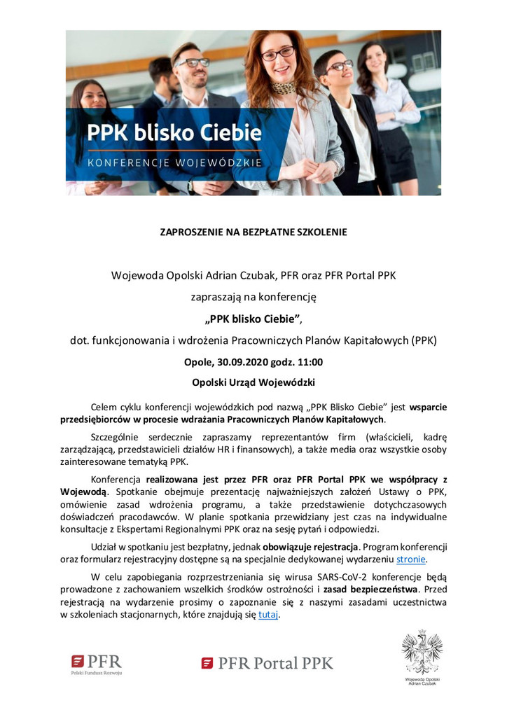 Zaproszenie od Wojewody Opolskiego.jpeg