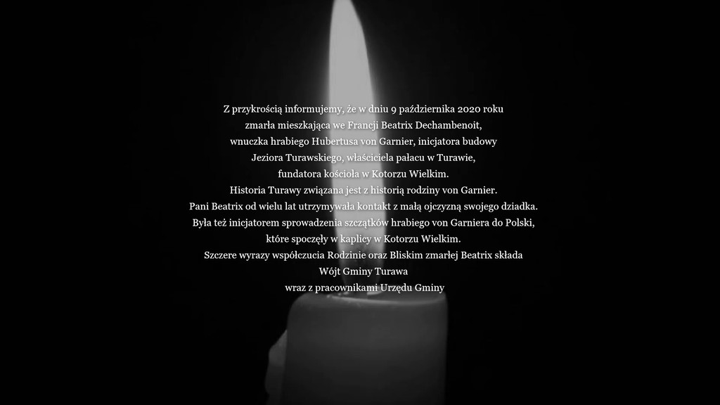 kondolencje_Moment.jpeg