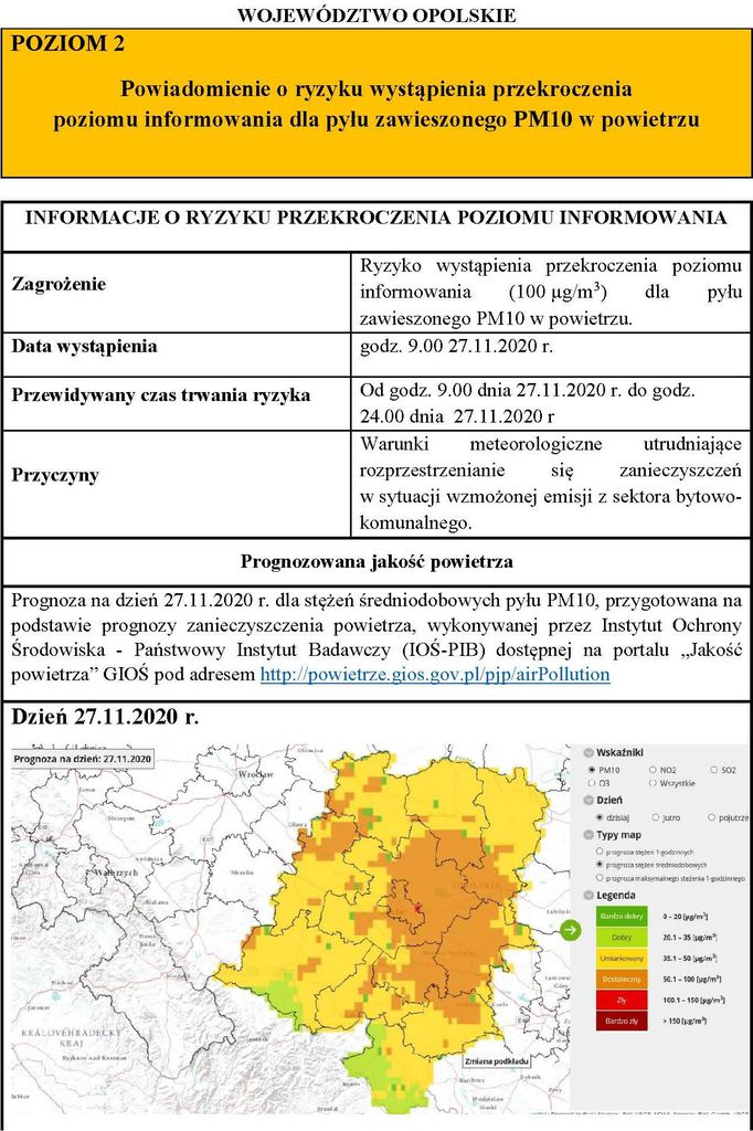 powiadomienie o ryzyku 27.11.2020_Page_1.jpeg