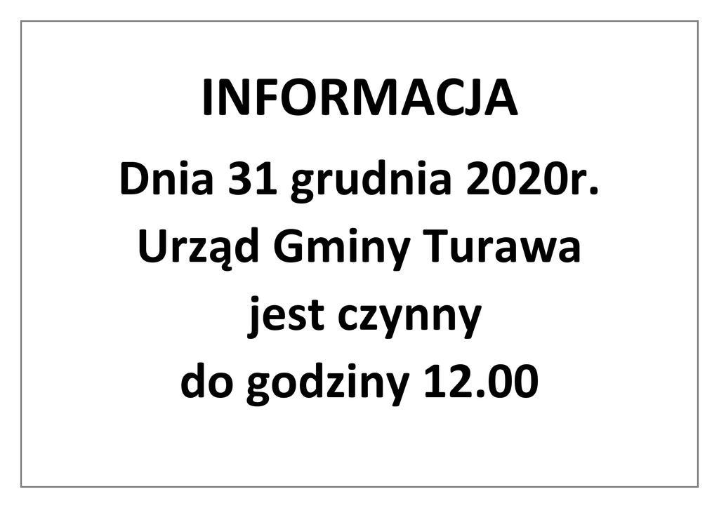UG 31.12.2020.jpeg