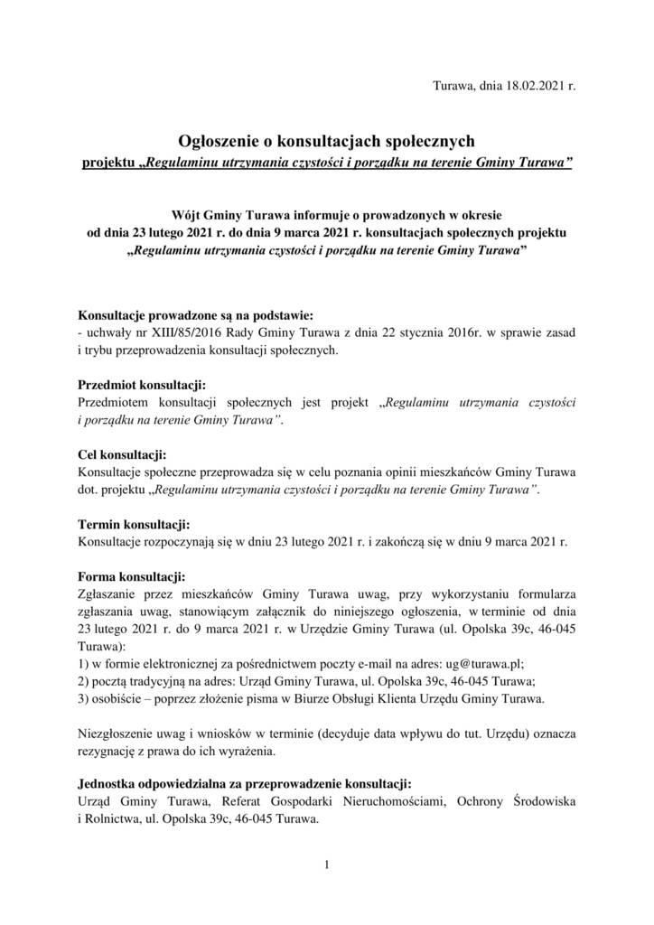 Ogłoszenie o konsultacjach (1)-1.jpeg