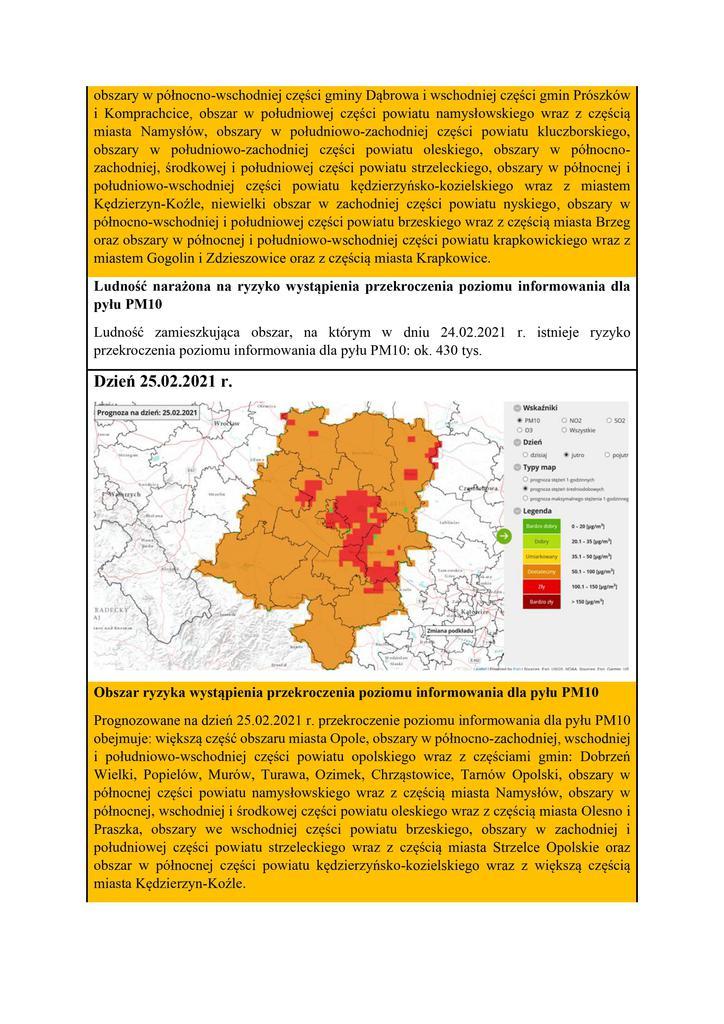 PM10 1 (2).jpeg