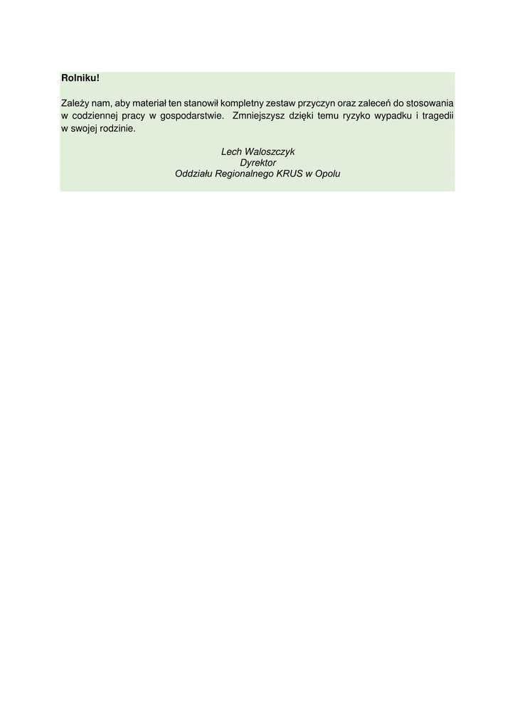 KRUS podpowiada jak zapobiegać wypadkom w rolnictwie - cz. III-4.jpeg