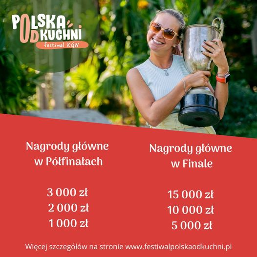 Polska od kuchni informacje o nagrodach.jpeg