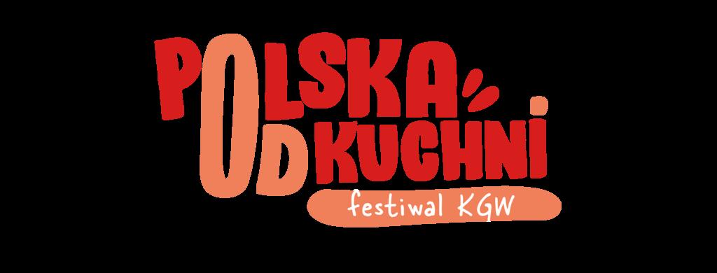 POLSKA OD KUCHNI logo napis.png