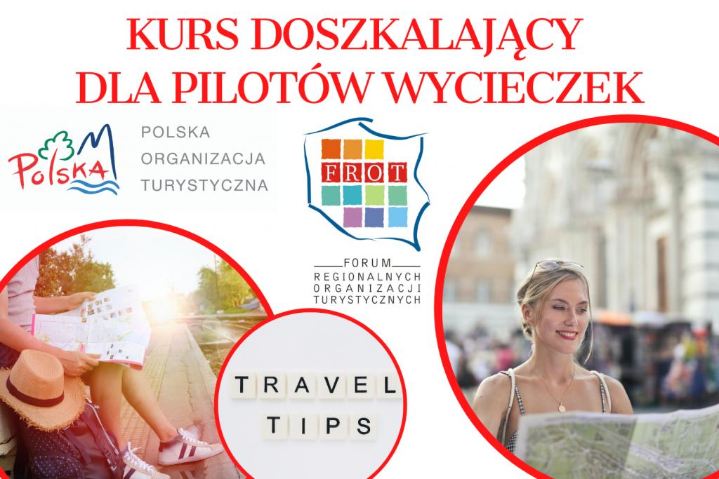 kurs dla pilotów wycieczek FROT.png