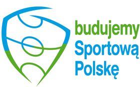 Serwis internetowy Sportowa Polska