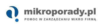 logo-mikroporady.jpeg