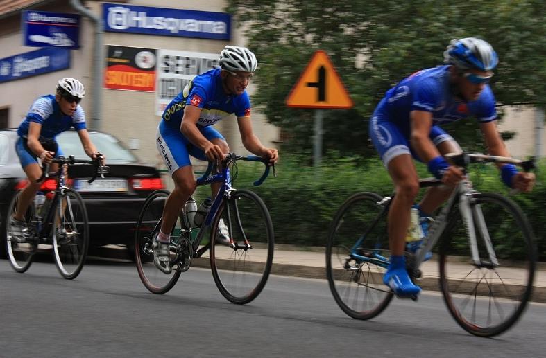 Grzegorz Kolasa, Turawa (wyścig), wyróznienie w kat. wydarzenie sportowe.jpeg