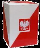 urna-wyborcza.png