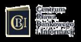 CPBiI - logo.png