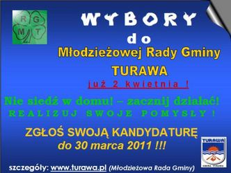 informacja o wyborach MRGT slajd na www.jpeg