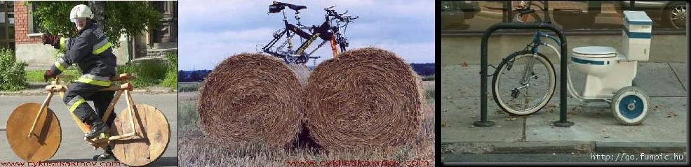 odjazdowe rowery.jpeg