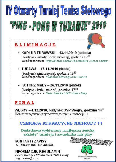 Plakat PING PONG 2010 jpg.jpeg