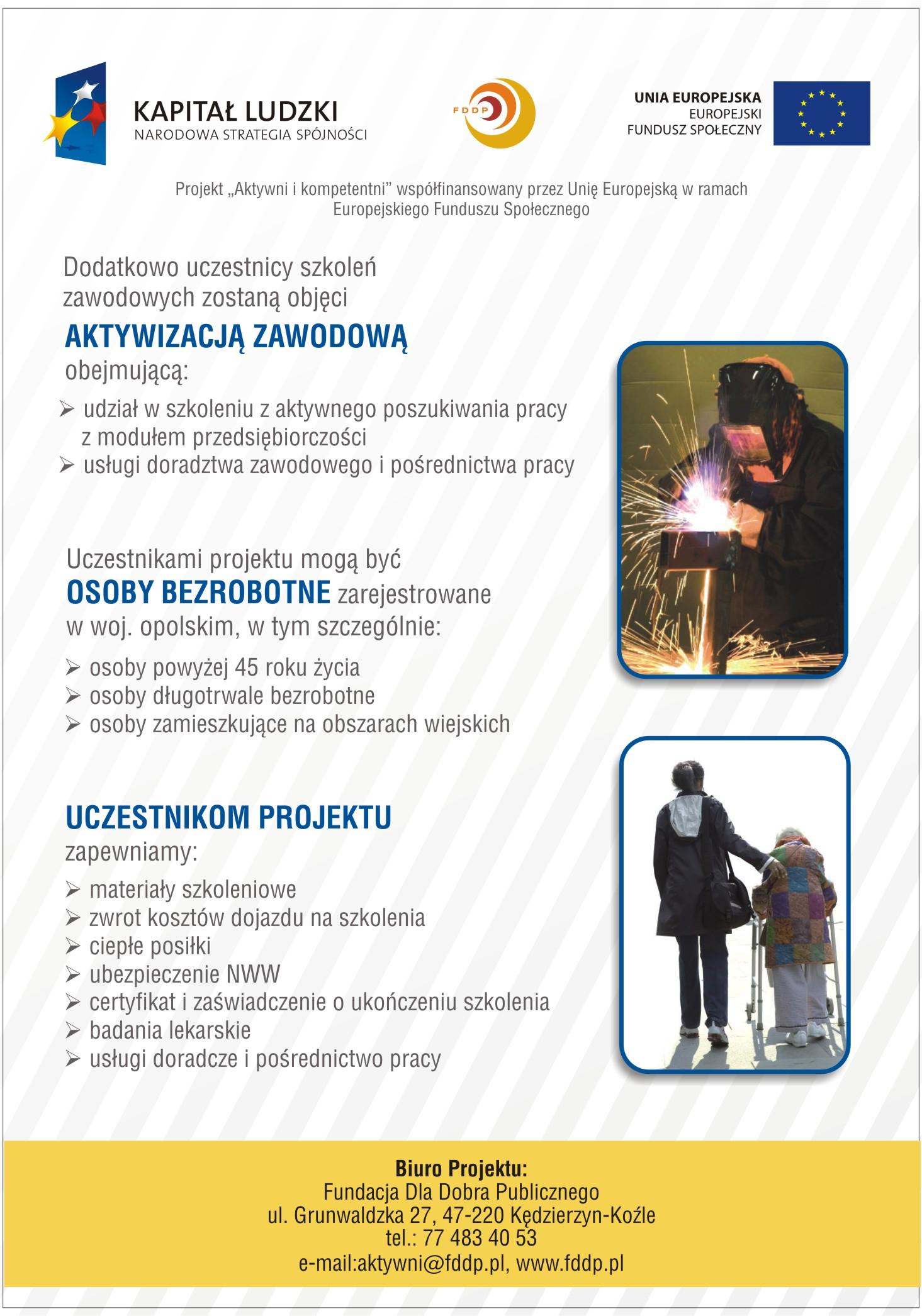 Ulotka_Aktywni i kompetentni_2.jpeg