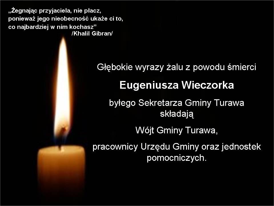 kondolencje2.jpeg