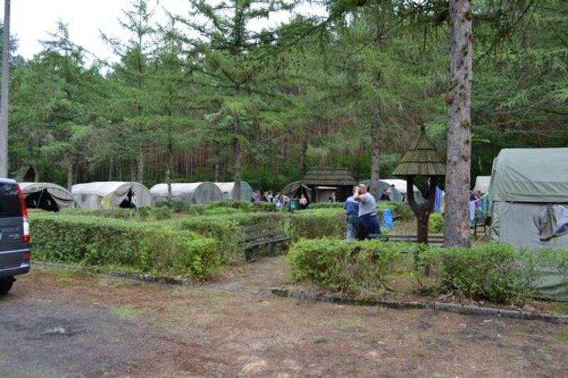 obóz.jpeg