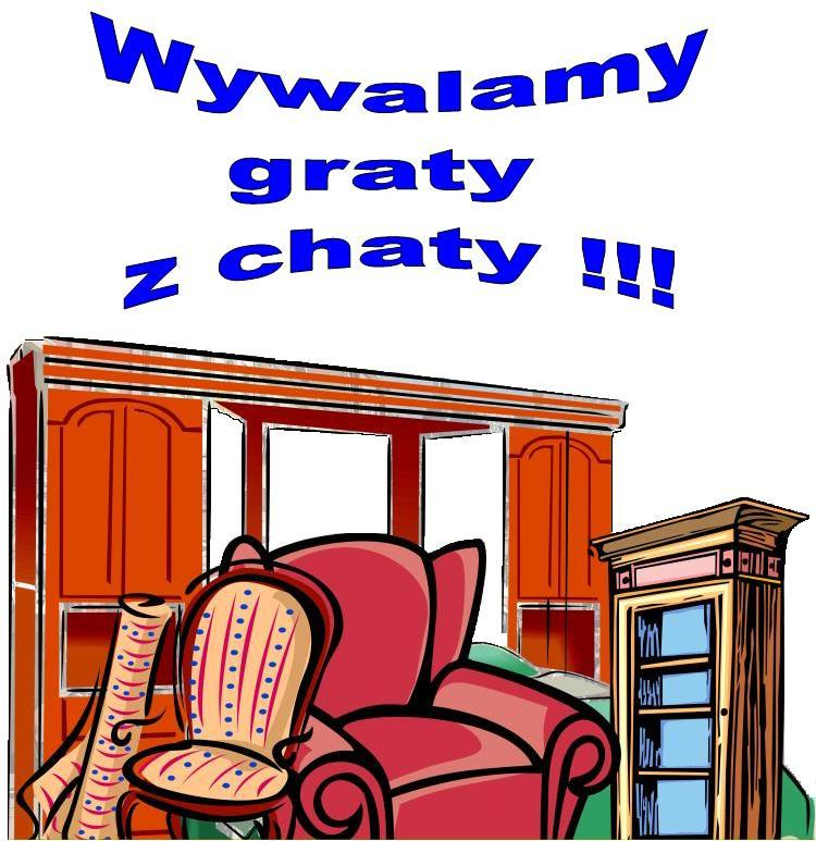 graty_1.jpeg
