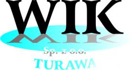 logo wik turawa.jpeg