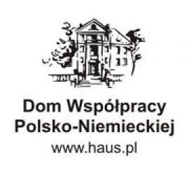 dom współpracy polsko-niemieckiej.jpeg
