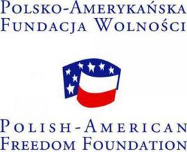 logo-pafw.jpeg