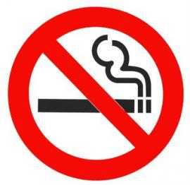 zakaz-palenia.jpeg