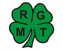 MRGT -logo.jpeg