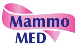 mammo-med-logo.jpeg