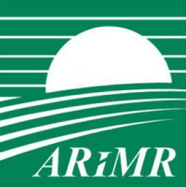 ARiMR_logo.jpeg