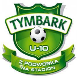 logo_tymbark.jpeg