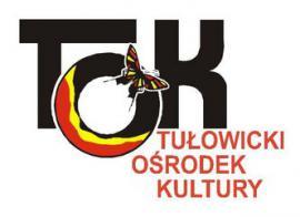 tok-logo.jpeg