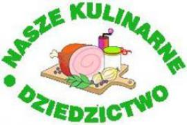 Nkd-logo.jpeg