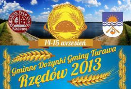 plakat dozynki rzedow_1.jpeg