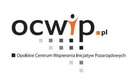 ocwip_logo.jpeg