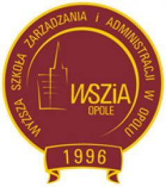 wszia_logo.jpeg