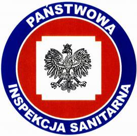 Panstwowa_Inspekcja_Sanitarna_logo.jpeg