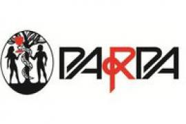 parpa_logo.jpeg