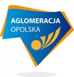 aglomeracja opolska_logo.jpeg