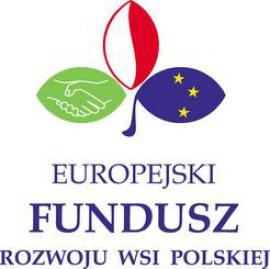 europejski fundusz rozwoju wsi polskiej - logo.jpeg