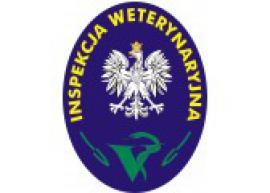 Inspekcja Weterynaryjna - logo.jpeg