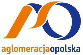 aglomeracja_opolska_logo_new.jpeg