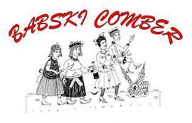 babski comber 1.jpeg