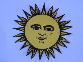 zdjęcie słoneczka, logo Lata w Zawadzie.jpeg
