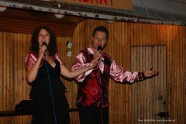 Lato w Zawadzie 2011