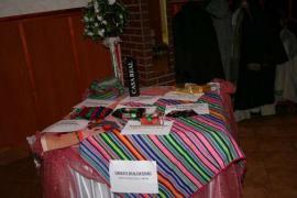 Bal Misyjny 16.01.2010