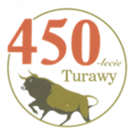 450-lecie turawy-2.png