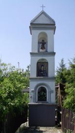 kapliczka w Trzęsinie.jpeg
