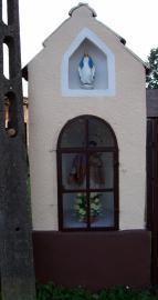 kapliczka w Kadłubie Turawskim.jpeg